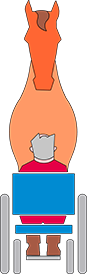 Madurodam Manege Logo