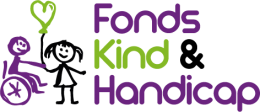 Fond Kind & Handicap